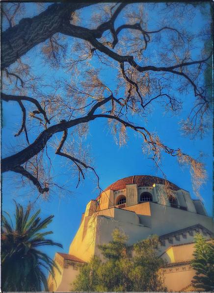 Religious Organization temple photo