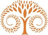 Life History Services Logo
